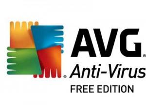 AVG-AV_2014free-300x225